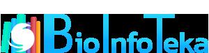 BioInfoTeka